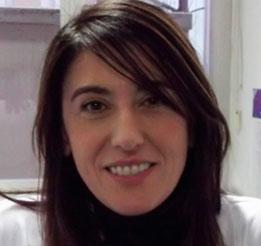 Emilia Pecori
