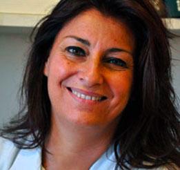 Michela Casanova